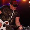 Guitarzman