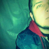 Justin_Reed