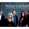 bearcreekband