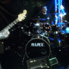 blackthunder