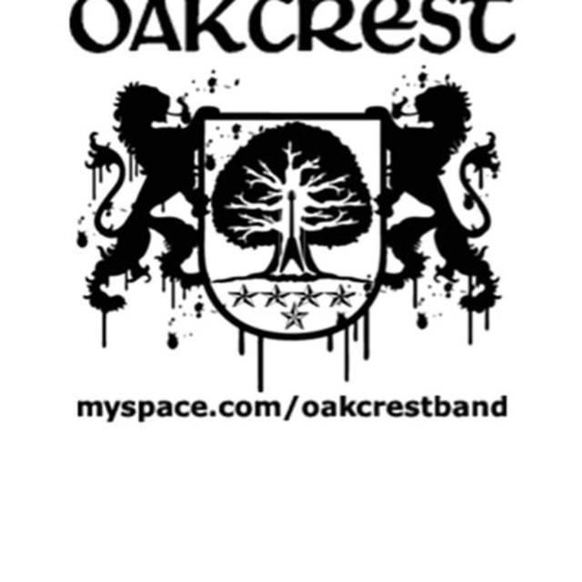 Oakcrest
