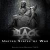 Sacramento metal band BLACK
