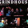 GRINDHOUSEROCKS