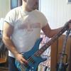 bassmanmike1971