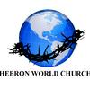 HebronWC