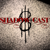 shadowcastmusic