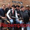 Redemption SWF