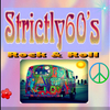 strictly60s