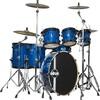 O.G. Drummer