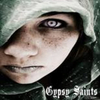 Gypsy Saints