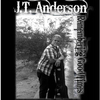 JT Anderson