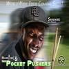 Pocket Pushers