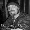Gregg Maze Gardner