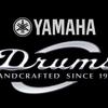 drummerguy2222