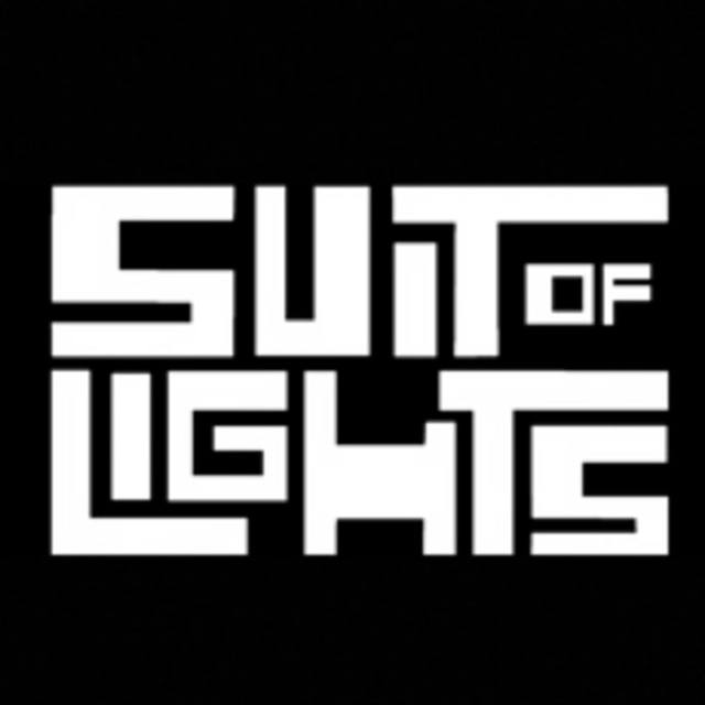 Suit of Lights