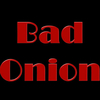 Bad Onion Band