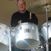 Drums1955
