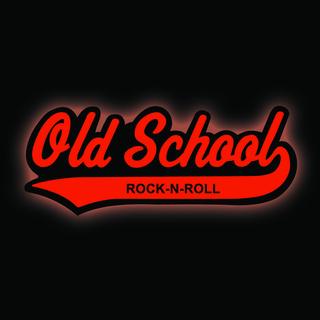 5,000+ Free Old School music playlists | 8tracks radio