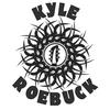 Kyle Roebuck