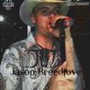 Jason Breedlove