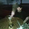 Drummerfizz