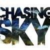 chasingthesky