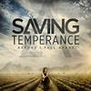 Saving Temperance