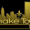 Shaketown