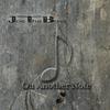 JTBmusic
