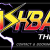 flashbackguitarwizard