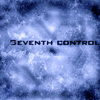 seventh-control