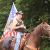 Horseman 317 933 9841