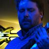 john_bassist