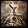MoralDomain
