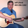 Jeff Liford