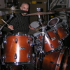 DrumsKeepCalling