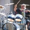 drummboy