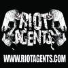 Riot Agents
