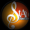 STASH STUDIOS INTERNATIONAL