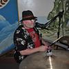 drummersteveusa