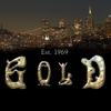 GoldtheBand