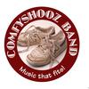 COMFYSHOOZ Band