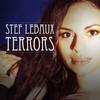 Stef Lebaux