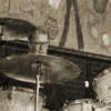 DrummerDon