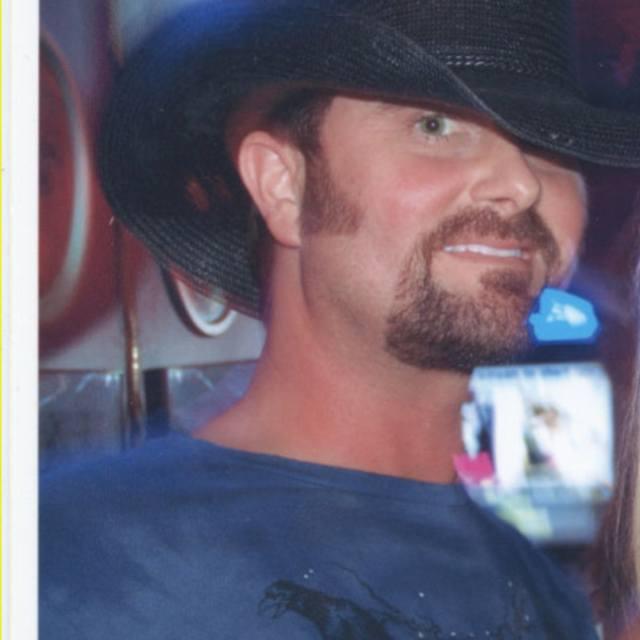 Cowboy Randy