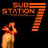 substation7