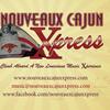 Nouveaux Cajun Xpress Band