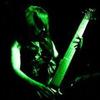 Brandy_Multi-instrumentalist