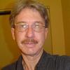 Randy Edwards