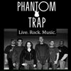 Phantom Trap